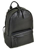 Рюкзак Городской кожаный BRETTON BE 2004-1 black.Купить рюкзак городской кожаный , фото 1