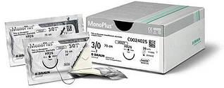 Шовный материал Monoplus