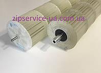 Турбина (вентилятор) внутреннего блока кондиционера 610х95 мм
