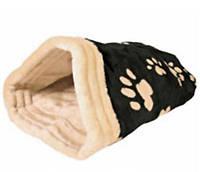 Мешок для котов Trixie (Трикси) JASIRA