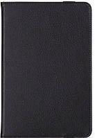 Чехол универсальный для планшетов 8.4 дюйма, 2E-UNI-7-8.4-MCCBK черный