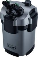 Внешний фильтр Tetra External ЕХ  600 Plus