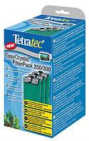 Вкладыш Tetra для фильтра EasyCrystal 250/300 без активированного угля