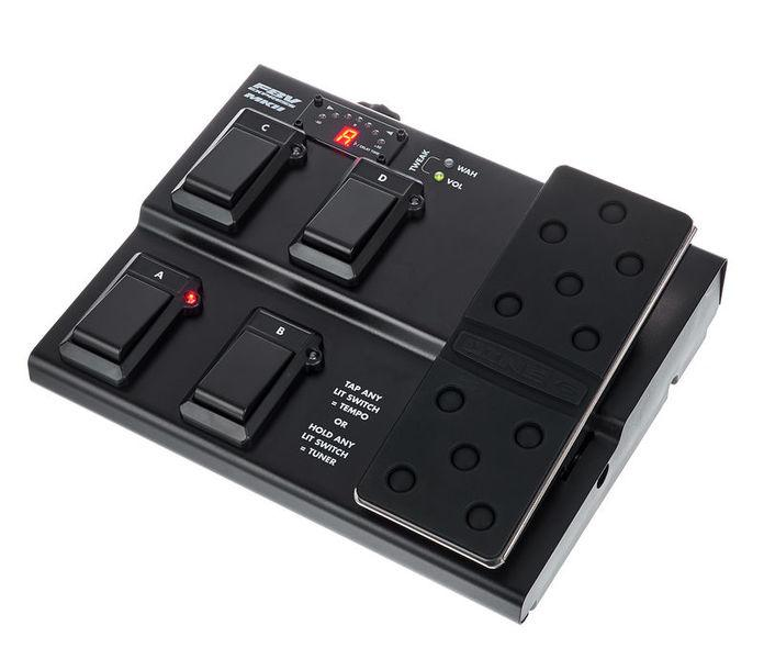 Футконтроллера Line6 FBV Express MK2