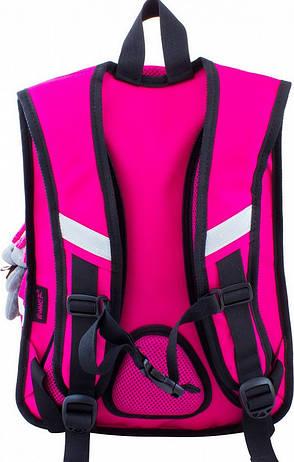 Рюкзак для девочек Winner 8009, фото 2