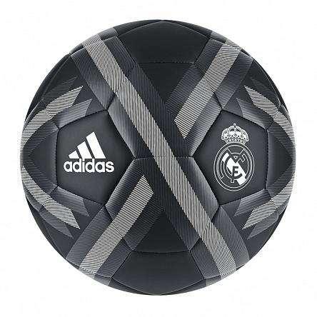 Мяч футбольный Adidas Real Madrid CW4157