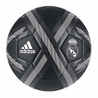 Мяч футбольный Adidas Real Madrid CW4157, фото 1