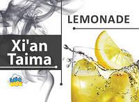 Ароматизатор Xi'an Taima Lemonade (Лимонад)