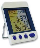 Термометр гігрометр цифровий Т-03