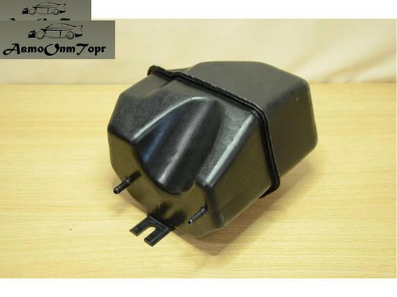 Сепаратор паров бензина ВАЗ 2108, 2109, 2113, 2114, 2115, фото 2