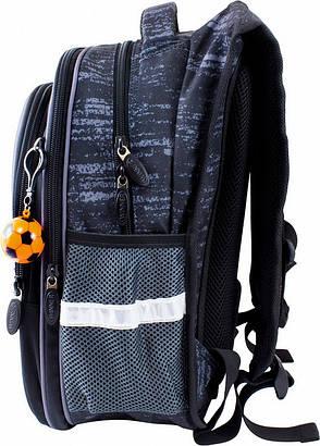 Рюкзак для мальчиков Winner 8007, фото 2