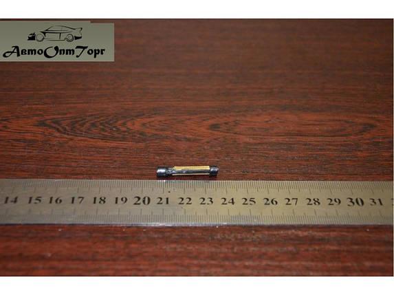 Сетка карбюратора ВАЗ 2108, 2109, фото 2