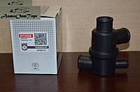 Термостат ВАЗ 2108, 2109, 21099, производитель Hort HT 008
