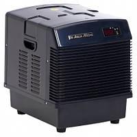 Охладитель для аквариума Aqua Medic Titan   500