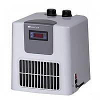 Охладитель для аквариума Resun СL-280