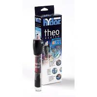 Hydor THEO Heater 150