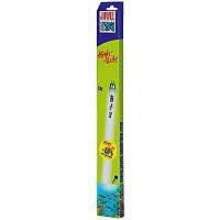 Лампа Juwel High-Lite Day 54 Вт, 1047 мм