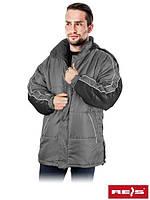 Куртка REIS COALA, фото 1
