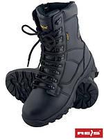 Ботинки защитные REIS BRPATROL