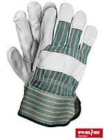 Защитные перчатки REIS RBCMPAS