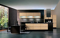 Кухня Аппиа