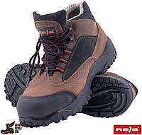 Защитные ботинки REIS BCH.