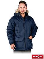 Куртка рабочая утепленная REIS GROHOL., фото 1