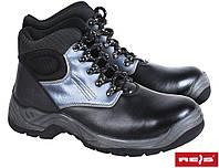 Защитные рабочие ботинкии REIS BRZANDREIS, фото 1