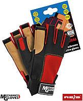 Перчатки защитные REIS RMC-LIBRA