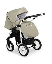Детская коляска 2 в 1 Verdi Laser, фото 3