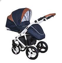 Детская коляска 2 в 1 Coletto FLORINO, фото 3