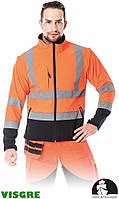 Куртка утепленная рабочая REIS LH-ASCONA, фото 1