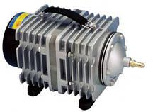 Компрессор Resun ACO-012, 143 л/мин.