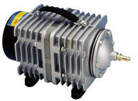 Компрессор Resun ACO-008, 110 л/мин.