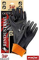Защитные перчатки REIS RINDUSTRIAL 35