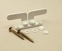 Механизм защиты mini-DEFENSE ( DEFAS)
