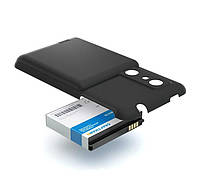 Аккумулятор Craftmann для LG P920 OPTIMUS 3D (FL-53HN) Усиленный, фото 1