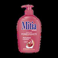 Жидкое мыло MITIA Гранат 500 мл
