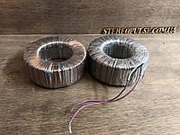 Трансформатор тороидальный 100 Вт, фото 1
