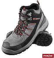 Защитные рабочие ботинкии REIS BRVIBRANT-T