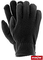 Перчатки утепленные REIS RPOLAREX, фото 1