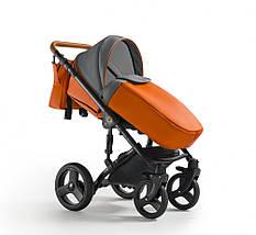 Премиальная коляска 2 в 1 Verdi Orion Premium, фото 3