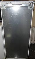 Продам встраиваемый холодильник Neff из Германии.