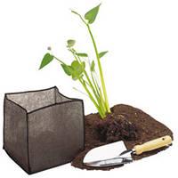Пакеты для посадки прудовых растений Tetra Pond PB 35