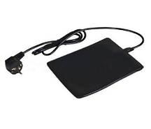 Обогреватель для террариума Горячий коврик 32W, 28х45 см
