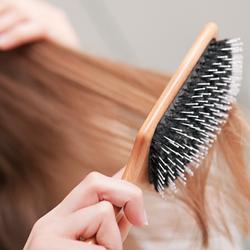 Аксессуары по уходу за волосами