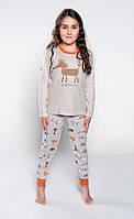 Піжама дитяча Italian Fashion Asta (дівчинка)