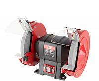 ✔️ Точило LEX 950w LXBG 150 мм ( 950 Вт, 50 Гц ) Гарантия!