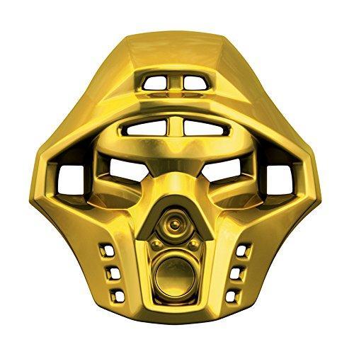 Lego Bionicle Онуа - Повелитель Земли 70789 8