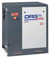 Компрессор роторный DRQ 1510-500 (380V)